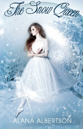 9780989624374: The Snow Queen: A Nutcracker Novella
