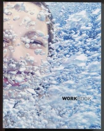Workbook 35: Photography