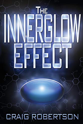 9780989665933: The InnerGlow Effect