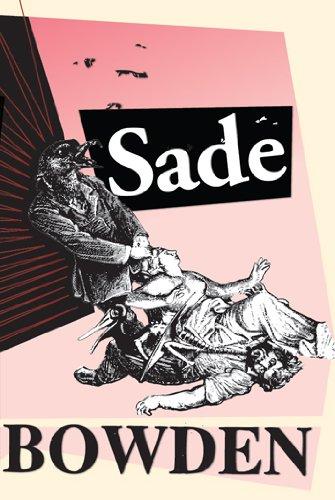 9780989697217: Sade