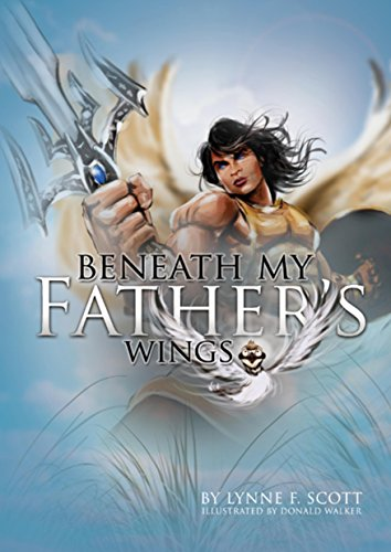 Beneath My Fathers Wings