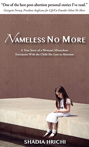9780989714112: Nameless No More - Updated Edition