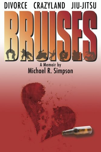 9780989715447: Bruises (Journey to Black Belt Series) (Volume 1)