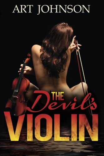 The Devil's Violin: Johnson, Art