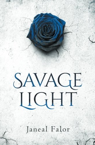9780989743242: Savage Light