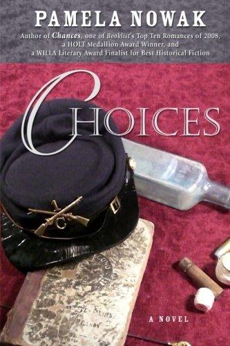 9780989757829: Choices