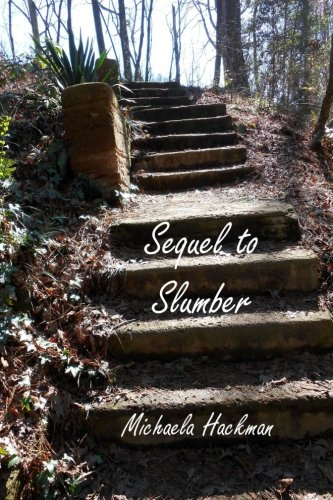 9780989791700: Sequel to Slumber