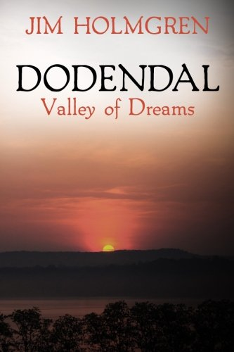 9780989825108: Dodendal: Valley of Dreams