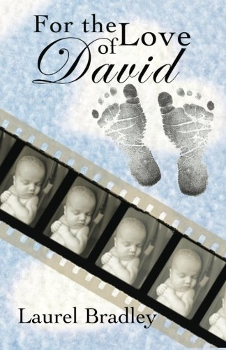 9780989830317: For the Love of David