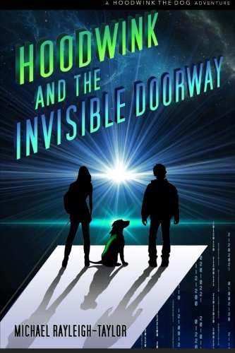 9780989877008: Hoodwink and the Invisible Doorway