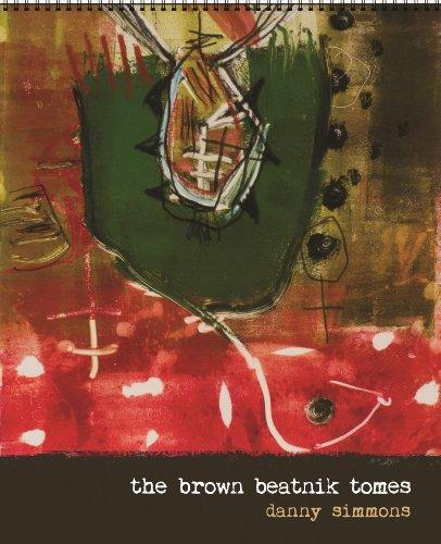 9780989885638: The Brown Beatnik Tomes