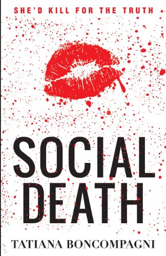 9780989909402: Social Death