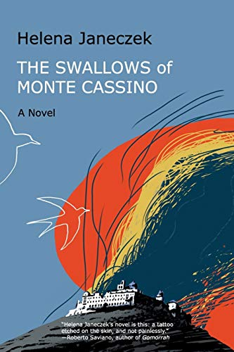9780989916905: The Swallows of Monte Cassino