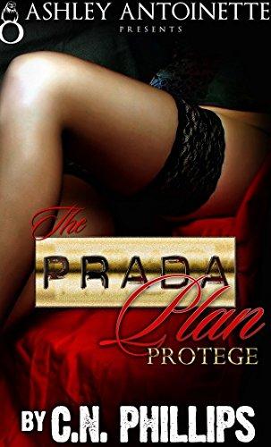 9780989926799: Prada Plan Protege