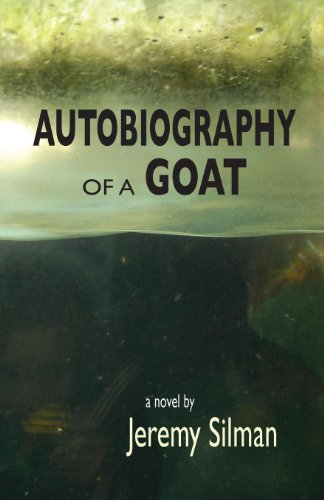 9780989928908: Autobiography of a Goat