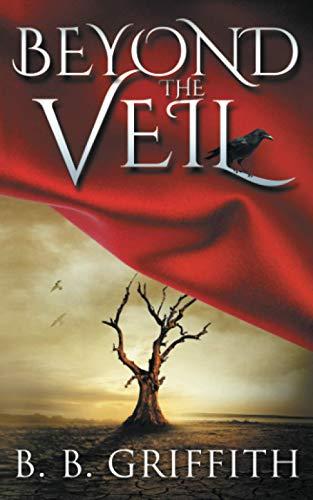 9780989940092: Beyond the Veil (Vanished, #2) (Volume 2)
