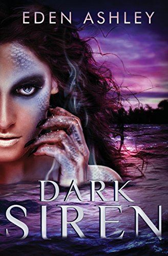 9780989963213: Dark Siren