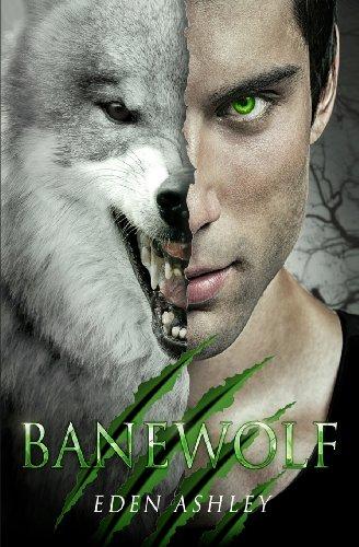 9780989963237: Banewolf (Dark Siren) (Volume 2)
