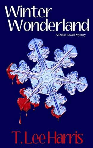 9780989971195: Winter Wonderland: A Dallas Powell Mystery