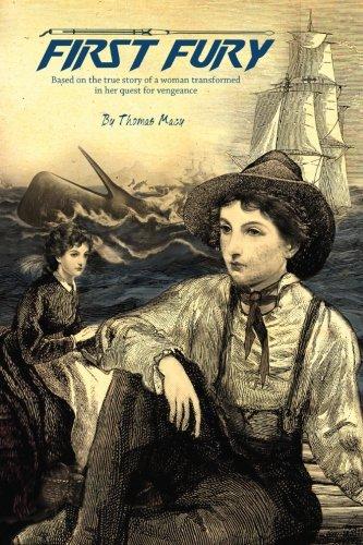 First Fury: Thomas Macy