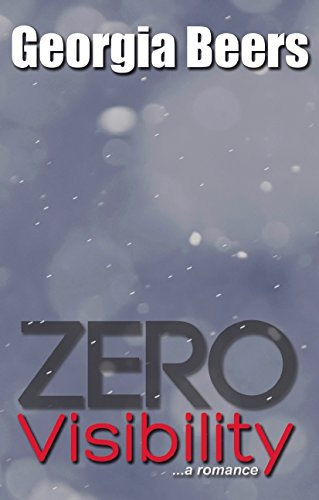 9780989989565: Zero Visibility