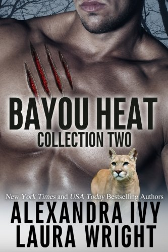 9780989990769: Bayou Heat Collection Two