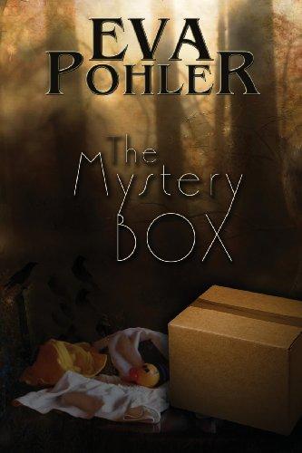 The Mystery Box: Pohler, Eva