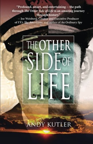 9780990314899: The Other Side of Life