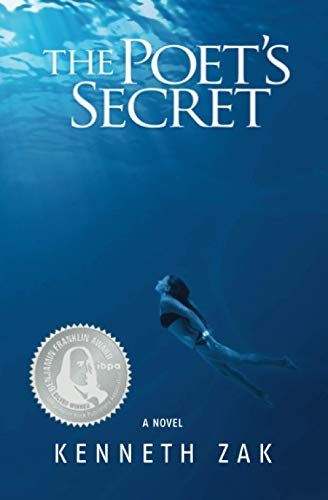 9780990320005: The Poet's Secret