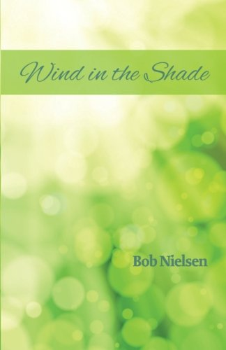 9780990342267: Wind in the Shade
