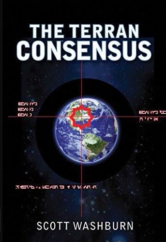 9780990364986: The Terran Consensus