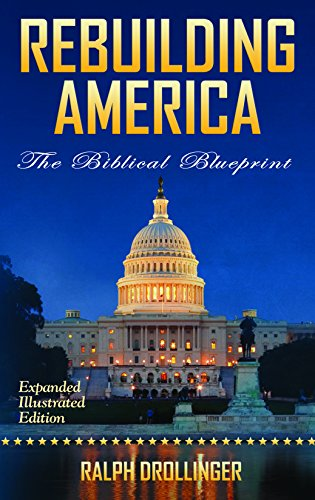 9780990377443 rebuilding america the biblical blueprint abebooks 9780990377443 rebuilding america the biblical blueprint malvernweather Image collections