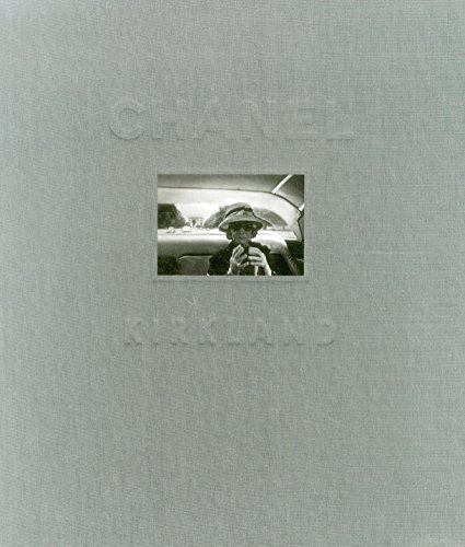 9780990380825: Coco chanel three weeks 1962 - special édition with a print /anglais