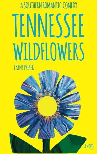 9780990385004: Tennessee Wildflowers