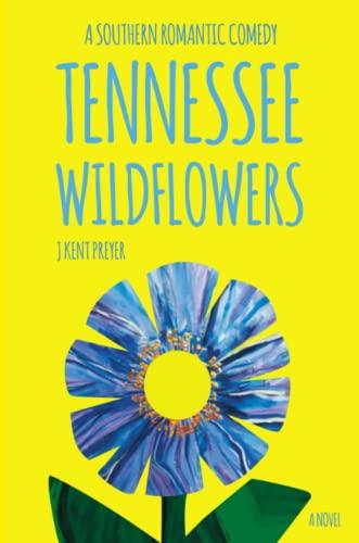 9780990385059: Tennessee Wildflowers