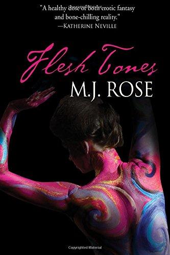 9780990397137: Flesh Tones