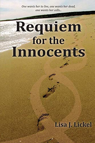 9780990428107: Innocents Pray (Stories from Paradise House)