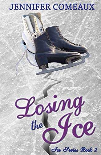 9780990434221: Losing the Ice