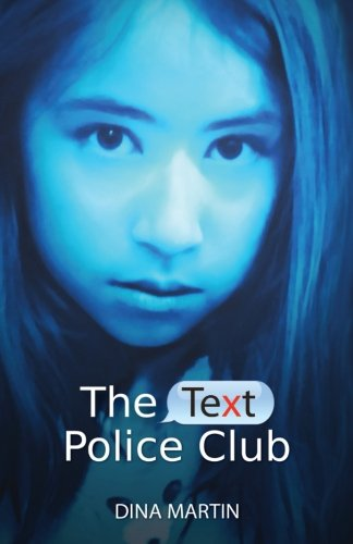 9780990447900: The Text Police Club