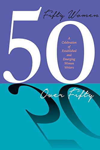 50 Over 50: PS Books