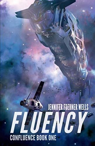 9780990479819: Fluency (Confluence)
