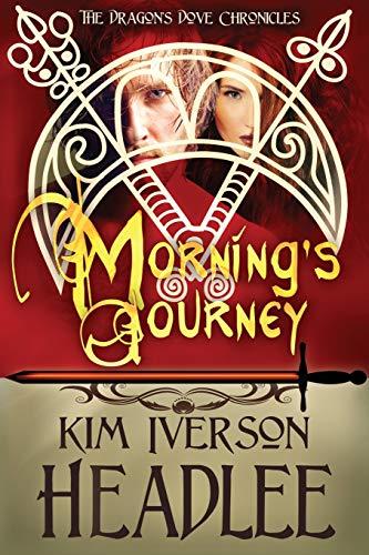 9780990505532: Morning's Journey