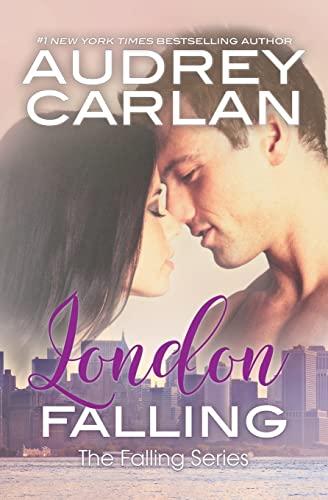 9780990505631: London Falling