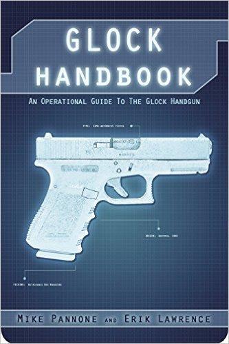 9780990513131: Glock Handbook
