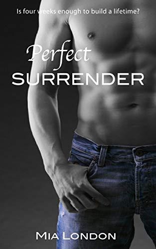 9780990527459: Perfect Surrender (Perfect Series) (Volume 2)