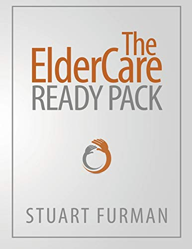 9780990529224: The ElderCare Ready Pack