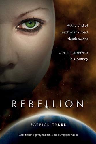 9780990549840: Rebellion (Wisdom/Rebellion) (Volume 2)