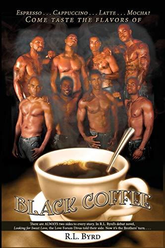 9780990557722: Black Coffee