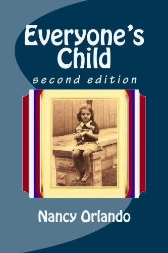 9780990559924: Everyone's Child second edition