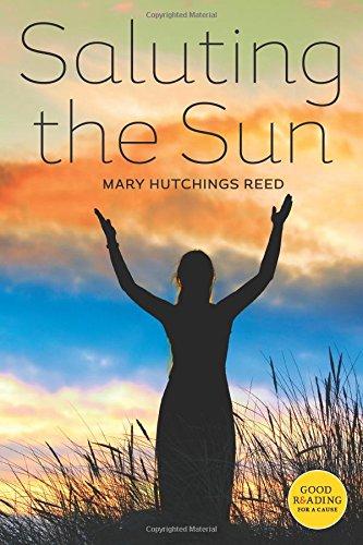 9780990560340: Saluting the Sun